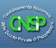ITFS - Partners - CNSP