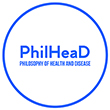 ITFS - partners - Philhead